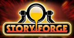 StoryForge
