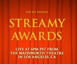 Streamy Awards