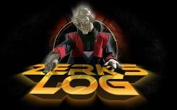 Zerk's Log