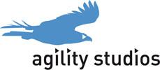 Agility Studios