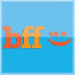 BFF on MySpace