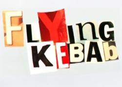 Flying Kebab