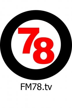 FM78.tv