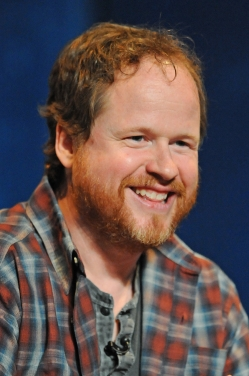 Joss Whedon - PaleyFest