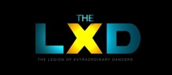 LXD - The Legion of Extraordinary Dancers