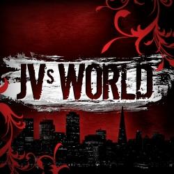 JV's World