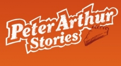 Peter Arthur Stories