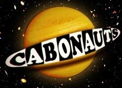 The Cabonauts