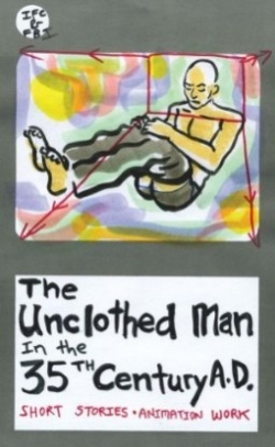 The Unclothed Man