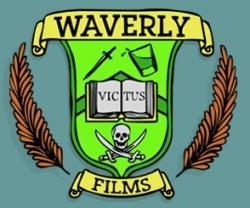 Waverly Films