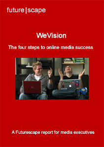 WeVision Report