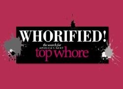 Whorified