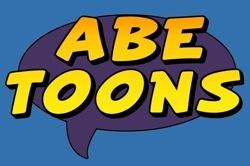 ABE Toons