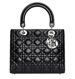 black-lady-dior-bag2