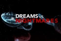 Dreams vs Nightmares - Honda