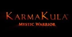 Karma Kula