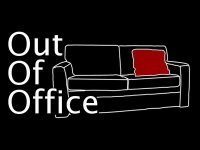 Out of Office logo