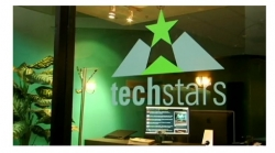 TechStars - office