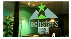 TechStars - office