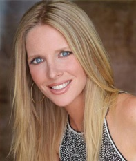 Lauralee Bell - Family Dinner