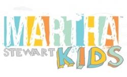 Martha Stewart Kids