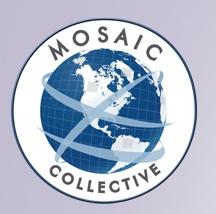 Mosaic Collective - FlashForward
