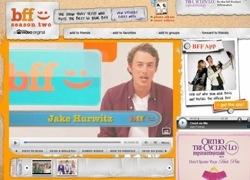Myspace BFF Season Two - 250