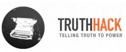 TruthHack - FlashForward