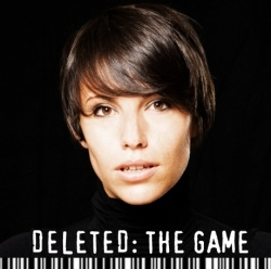 Deleted The Game