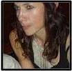 Justine Bateman - FM78