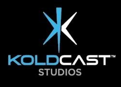 KoldCast Studios
