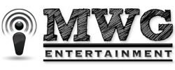 MWG Entertainment