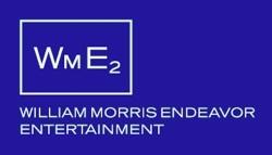 William Morris Endeavor Entertainment