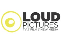 Loud Pictures