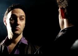 Octane Pistols of Fury - webseries