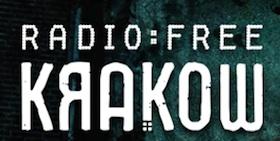 Radio Free Krakow