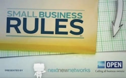 Small Business Rules