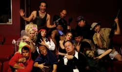 acting school academy