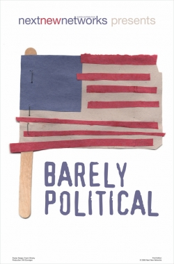 Barely Political - Next New Networks