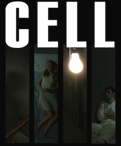 Cell - web series