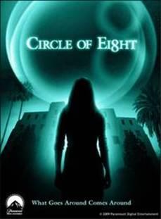 Circle of Ei8ht