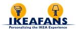 IKEAFANS