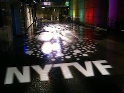NYTVF 2009