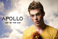 O-Cast Apollo web series