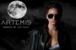 O-Cast Artemis web series
