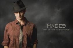 O-Cast Hades web series