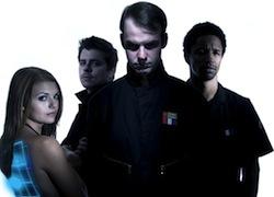 The Crew - Season 2