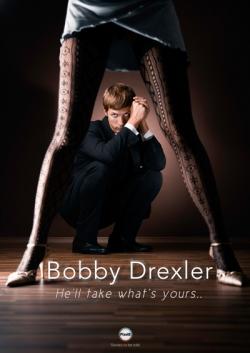 BobbyDrexler