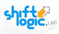 Shift Logic