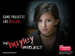 The Hayley Project